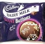 Giant buttons 40g