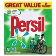 Persil 4