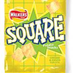 Squares C&O