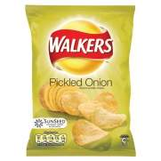Walkers – Pickled O