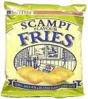 smiths_scampi_fries-01
