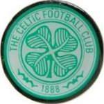 Celtic – Badge_sml