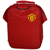 Man U kit lunch box