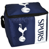 Tottenham Cooler bag