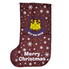 West Ham XMAS Jumbo Stocking