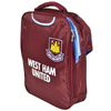 West ham Kids Shirt lunch box