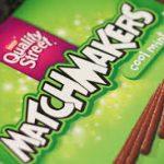 Mint Match makers