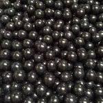 Aniseed Balls – Black