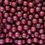 Aniseed Balls – Red