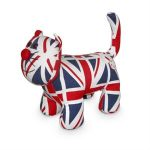 union-jack-cat-door-stop