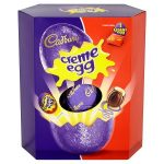 Creme Egg Giant
