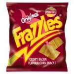 Frazzles_sml