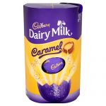 Cadbury Caramel 311g