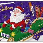 Cadbury Medium Selection Box