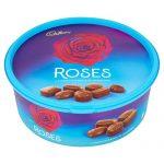 Roses Tub