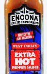 Encona extra hot