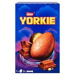 Yorkie Collection Giant Egg