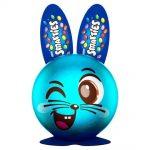 bunny hollow smarties