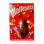 malteser medium egg