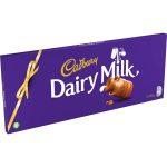 Cadbury's 850g