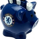 Chelea Piggy Bank