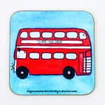 Coaster – Bus