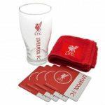 Liverpool Bar Set