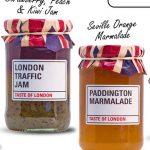 Taste of London 2
