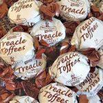 Walkers Treacle Toffee
