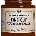 fine cut marm