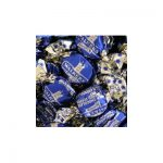 walkers_choc_covered_toffee