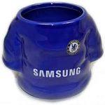 Chelsea – Shirt Shaped Mug 2
