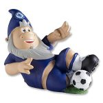 Chelsea – Tackle Gnome