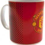 Man Utd – Mug