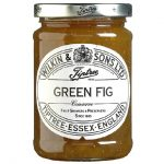 WILKIN & SONS TIPTREE GREEN FIG JAM 340G