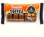 walkers treacle toffee slabs