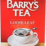 Barry's Loose Leaf Tea