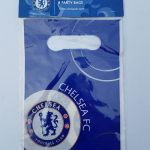 Chelsea Party bags