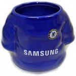 Chelsea – t-shirt mug