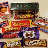 Chocolate-sm