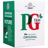 PG-Tips-80s-933x1024-sm