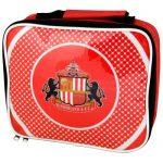Sunderland Crest Lunch bag