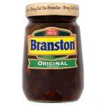 Branston Original