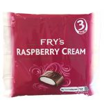 Frys-Raspberry-Cream-350-350×350