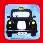 Black Cab (2)