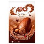 Aero Medium Egg121g