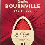 Bournville Easter Egg