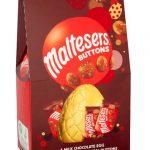 Malteaser Easter Egg
